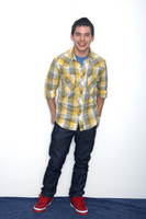 David Archuleta picture G537651