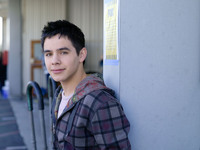 David Archuleta picture G537653