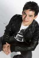 David Archuleta picture G537654