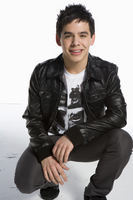 David Archuleta picture G299039