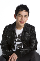 David Archuleta picture G530048