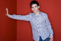 David Archuleta picture G537657