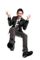 David Archuleta picture G537658