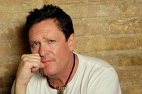 Michael Madsen picture G537702