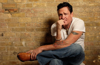 Michael Madsen picture G537703