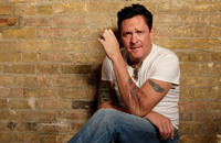 Michael Madsen picture G537704
