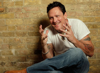Michael Madsen picture G537705