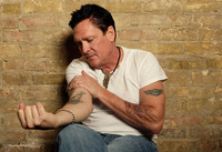 Michael Madsen picture G537706