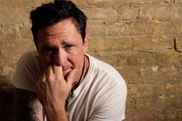 Michael Madsen picture G537707