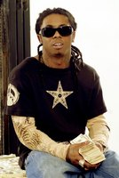 Lil Wayne picture G537734