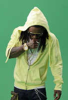 Lil Wayne picture G537737