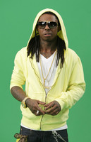 Lil Wayne picture G537746