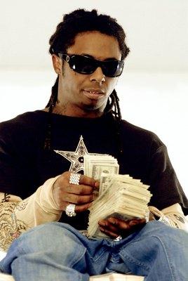 Lil Wayne poster G537773