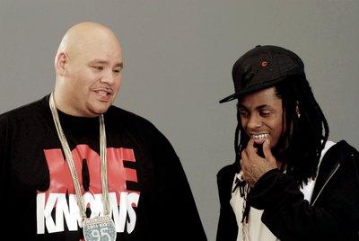 Lil Wayne poster G537774