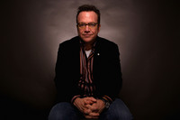 Tom Arnold picture G537796