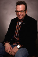 Tom Arnold picture G537797