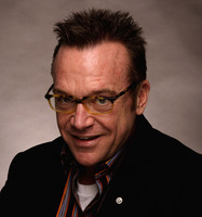 Tom Arnold picture G537799