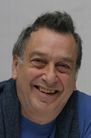 Stephen Frears picture G537810