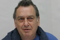 Stephen Frears picture G537811