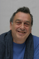 Stephen Frears picture G537812