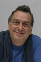 Stephen Frears picture G537813