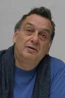 Stephen Frears picture G537814