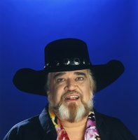 Wolfman Jack picture G537816
