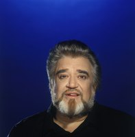 Wolfman Jack picture G537817