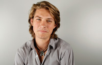 Taylor Hanson picture G537844