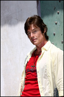 Ronn Moss picture G537971