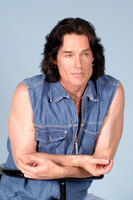 Ronn Moss picture G537972