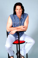 Ronn Moss picture G537973