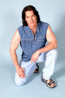 Ronn Moss picture G537974