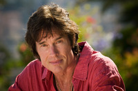 Ronn Moss picture G537975