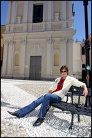 Ronn Moss picture G537976
