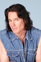 Ronn Moss picture G537977