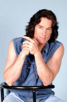 Ronn Moss picture G537978