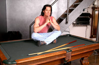 Ronn Moss picture G537981