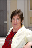 Ronn Moss picture G537982