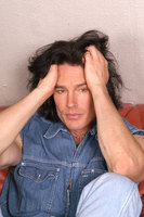Ronn Moss picture G537986