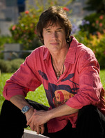 Ronn Moss picture G537988