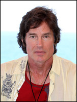 Ronn Moss picture G537989
