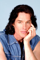 Ronn Moss picture G537991