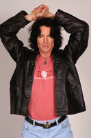 Ronn Moss picture G537995