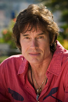 Ronn Moss picture G537983