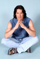 Ronn Moss picture G537985