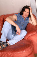 Ronn Moss picture G537987