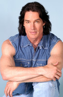 Ronn Moss picture G537994