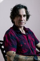 Daniel Day-Lewis picture G538023