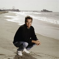 Dick Clark picture G538094